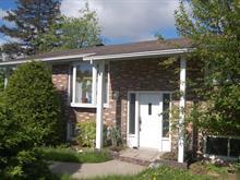 Maison à vendre à Mont-Bellevue (Sherbrooke), Estrie, 2640, Rue  Le Moyne, 12380171 - Centris