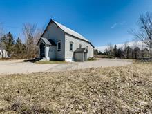 Maison à vendre à Cantley, Outaouais, 1126, Montée de la Source, 16821034 - Centris