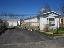 Mobile home for sale in Sept-Îles, Côte-Nord, 370, Rue  Catallan, 18716073 - Centris.ca