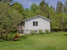 House for sale in Duhamel, Outaouais, 741, Route  321, 24937506 - Centris.ca