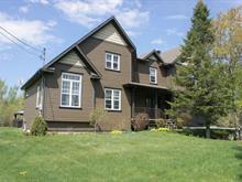 Fermette à vendre à Rock Forest/Saint-Élie/Deauville (Sherbrooke), Estrie, 760Z, Rue  Katherine, 14583937 - Centris.ca