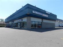 Commercial unit for rent in Vaudreuil-Dorion, Montérégie, 333, Avenue  Ranger, 27260920 - Centris