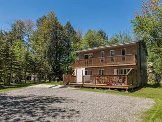 Cottage for sale in Magog, Estrie, 695, Avenue  Corriveau, 17002033 - Centris.ca