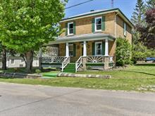 Maison à vendre à Notre-Dame-de-la-Paix, Outaouais, 1, Rue  Saint-Pierre, 20456695 - Centris.ca