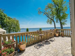 Maison à vendre à Pointe-Claire, Montréal (Île), 27A, Avenue  Claremont, 17689842 - Centris.ca