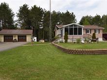 Maison à vendre à Saint-Samuel, Centre-du-Québec, 200, Route  161, 27068908 - Centris.ca