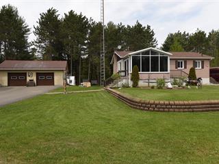 House for sale in Saint-Samuel, Centre-du-Québec, 200, Route  161, 27068908 - Centris.ca