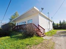House for sale in Val-d'Or, Abitibi-Témiscamingue, 370, Route  117, 9222584 - Centris