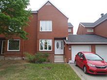 House for sale in Les Rivières (Québec), Capitale-Nationale, 535, Rue du Gîte, 27294718 - Centris.ca