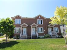 Townhouse for sale in Jacques-Cartier (Sherbrooke), Estrie, 2744, Rue  Georges-Cusson, 26402642 - Centris.ca
