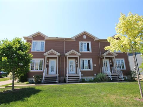 House for sale in Jacques-Cartier (Sherbrooke), Estrie, 2744, Rue  Georges-Cusson, 26402642 - Centris.ca
