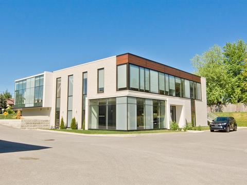 Commercial unit for rent in Jacques-Cartier (Sherbrooke), Estrie, 1998, Rue  Prospect, 19931428 - Centris