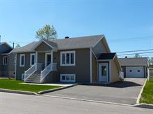 Maison à vendre à La Baie (Saguenay), Saguenay/Lac-Saint-Jean, 3250, Rue des Fauvettes, 23079551 - Centris.ca
