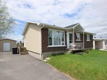 House for sale in Alma, Saguenay/Lac-Saint-Jean, 670, Avenue  Lafrance, 18683784 - Centris