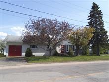 Maison à vendre in Saint-Pascal, Bas-Saint-Laurent, 566, Avenue  Normand, 13725896 - Centris.ca