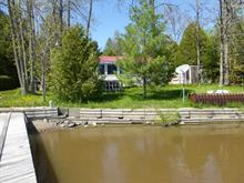 Maison à vendre à Saint-Bruno-de-Guigues, Abitibi-Témiscamingue, 731, Chemin du Royaume-des-Cèdres, 27866574 - Centris.ca