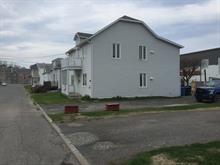Duplex à vendre à Matane, Bas-Saint-Laurent, 236 - 238, Rue  Bergeron, 14341595 - Centris.ca