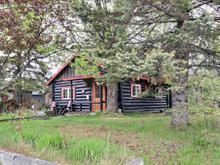 House for sale in Val-d'Or, Abitibi-Témiscamingue, 121, Avenue  Perrault, 18586808 - Centris