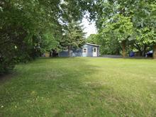 Cottage for sale in Sainte-Cécile-de-Milton, Montérégie, 1424, 6e Rang, 27863569 - Centris.ca