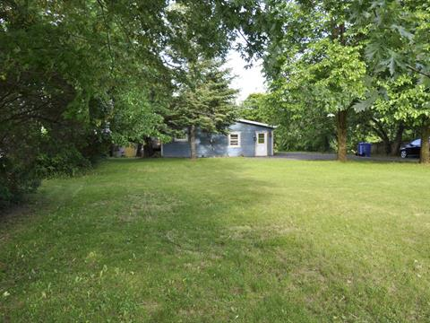 Cottage for sale in Sainte-Cécile-de-Milton, Montérégie, 1424, 6e Rang, 27863569 - Centris.ca