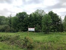 Lot for sale in Mirabel, Laurentides, Chemin  Vide-Sac, 10835576 - Centris.ca