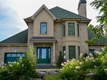 Maison à vendre à Morin-Heights, Laurentides, 104, Rue  Augusta, 14082745 - Centris