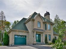 Maison à vendre à Morin-Heights, Laurentides, 104, Rue  Augusta, 14082745 - Centris.ca