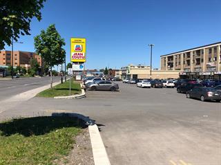 Local commercial à louer à Montréal (Mercier/Hochelaga-Maisonneuve), Montréal (Île), 9192, Rue  Sherbrooke Est, local RDC, 13123538 - Centris.ca