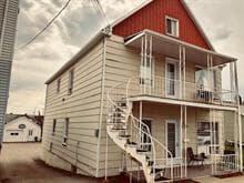 Duplex à vendre à La Baie (Saguenay), Saguenay/Lac-Saint-Jean, 262 - 264, Rue  Onésime-Côté, 11863140 - Centris.ca