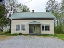 Maison à vendre à Rivière-Bleue, Bas-Saint-Laurent, 26, Rue de l'Église Sud, 27131860 - Centris.ca