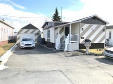Mobile home for sale in Chibougamau, Nord-du-Québec, 912, 9e Rue, 16869915 - Centris.ca