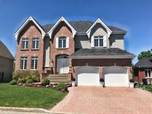 Maison à vendre in Fabreville (Laval), Laval, 3611, Rue des Abenakis, 28607085 - Centris.ca