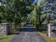 House for sale in L'Île-Bizard/Sainte-Geneviève (Montréal), Montréal (Island), 1943, Chemin du Bord-du-Lac, 23223697 - Centris.ca
