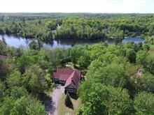 Maison à vendre à Sainte-Anne-des-Lacs, Laurentides, 896, Chemin du Sommet, 14071744 - Centris.ca