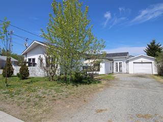 House for sale in Rouyn-Noranda, Abitibi-Témiscamingue, 39, Rue de Cadillac, 20031847 - Centris.ca