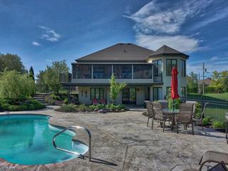 Maison à vendre à Bromont, Montérégie, 57, Rue  Charles-X, 26006527 - Centris.ca