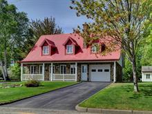 House for sale in Beaupré, Capitale-Nationale, 47, Rue des Outardes, 14645755 - Centris.ca