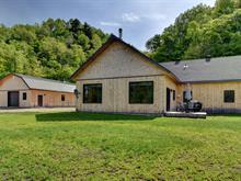 House for sale in Saint-Joachim, Capitale-Nationale, 2, boulevard  138, 10996614 - Centris.ca