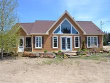 House for sale in Saint-Émile-de-Suffolk, Outaouais, 141, Rang  Bisson, 14056226 - Centris.ca