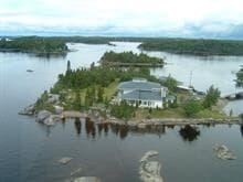 Maison à vendre à Alma, Saguenay/Lac-Saint-Jean, 8200, Chemin de la Coopérative, 17871220 - Centris.ca