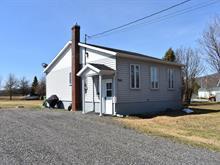 Maison à vendre à Amqui, Bas-Saint-Laurent, 215, Chemin aux Quatre-Vents, 22449231 - Centris.ca