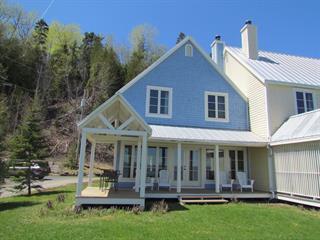 House for sale in Saint-Irénée, Capitale-Nationale, 300, Chemin des Bains, 18973335 - Centris.ca