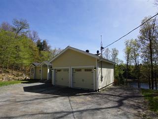 Maison à vendre à Wentworth, Laurentides, 10, Chemin  Brahms, 28389470 - Centris.ca