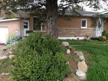 Maison à vendre à Ormstown, Montérégie, 1485, Rue de Jamestown, 25125530 - Centris