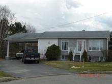House for sale in La Sarre, Abitibi-Témiscamingue, 309, Place  Trois-Cents, 19893423 - Centris.ca