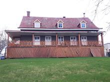 House for sale in Chicoutimi (Saguenay), Saguenay/Lac-Saint-Jean, 1218, boulevard du Saguenay Est, 25474780 - Centris.ca