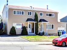House for sale in Charlesbourg (Québec), Capitale-Nationale, 7424, Rue des Loutres, 9380343 - Centris.ca