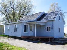 House for sale in Saint-Édouard-de-Lotbinière, Chaudière-Appalaches, 159, Route  Leclerc, 28701411 - Centris.ca