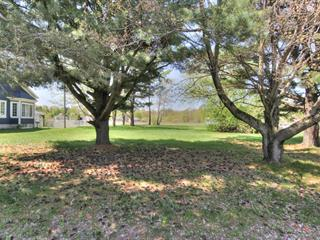 Lot for sale in Saint-Roch-de-Richelieu, Montérégie, Rue  Saint-Jean-Baptiste, 16156298 - Centris.ca