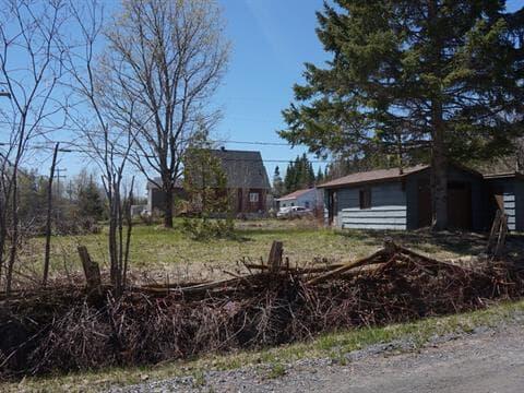 Lot for sale in Rimouski, Bas-Saint-Laurent, 12, Rue du Bois-Brûlé, 10353949 - Centris.ca